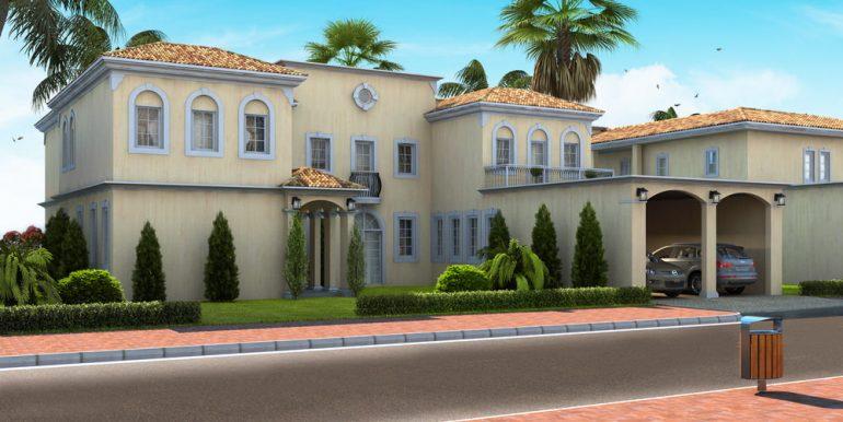 Mirador-villa-type-19_Single