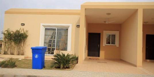 DHA HOME 5 Marla Corner for sale
