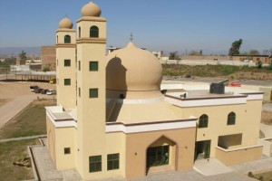 """Plot for sale in Sector """" F """" DHA-II Islamabad"""