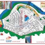 Phase 1 Bahria Town Rawalpindi Islamabad