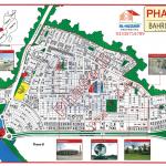 Phase 2 Bahria Town Rawalpindi Islamabad