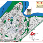 Phase 3 Bahria Town Rawalpindi Islamabad