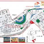 Phase 6 Bahria Town Rawalpindi Islamabad