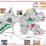 Phase 7 Bahria Town Rawalpindi Islamabad