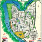 Master Plan Phase 3 Bahria Town Rawalpindi