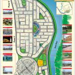 Master Plan Phase 4 Bahria Town Rawalpindi