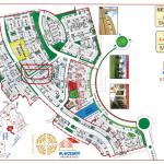 Sector D Phase 8 Bahria Town Rawalpindi