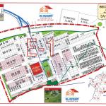 Sector E 1 Phase 8 Bahria Town Rawalpindi