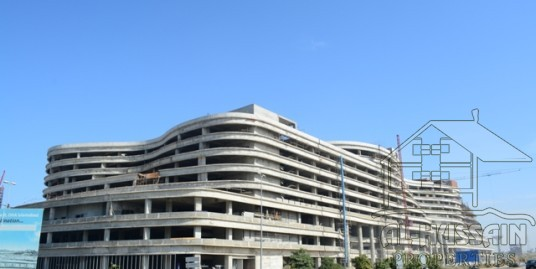 World Trade Center Islamabad Offices for sale
