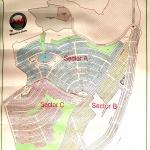 DHA Islamabad Phase 4