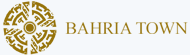 Bahria Town Project