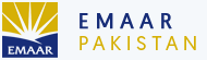 Emaar Pakistan Project