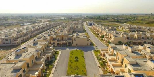 8 Marla DHA Home available for sale in Sector Lily
