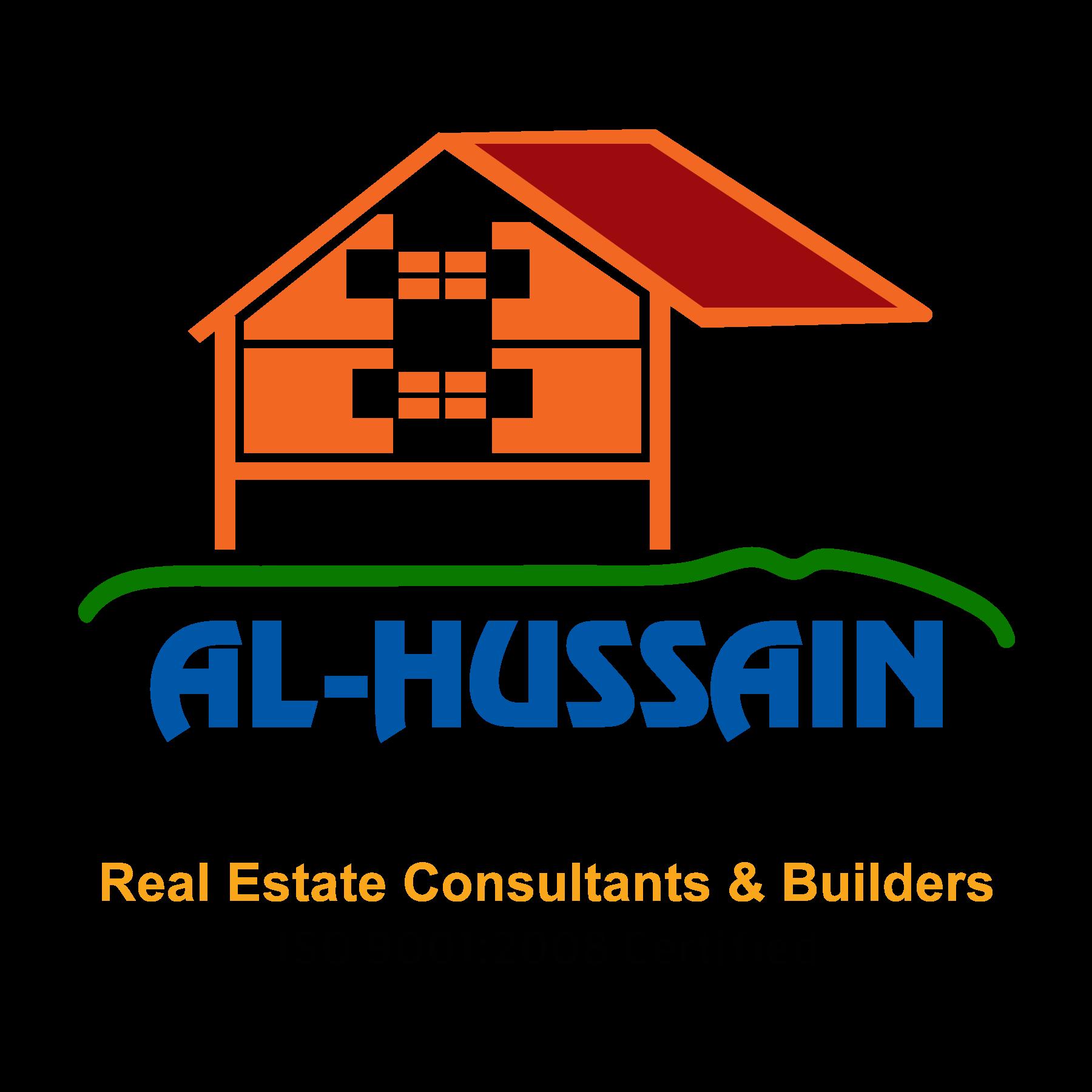 Al Hussain Properties