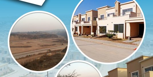 Dha valley 5&8 marlas home available